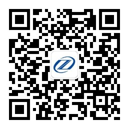 qrcode_for_gh_3cecf5c0b56a_258.jpg